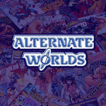 alternateworlds_logo.jpg