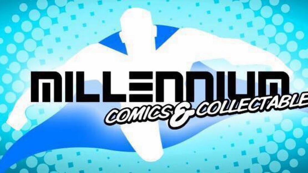 Millenium Comics & Collectables.jpg