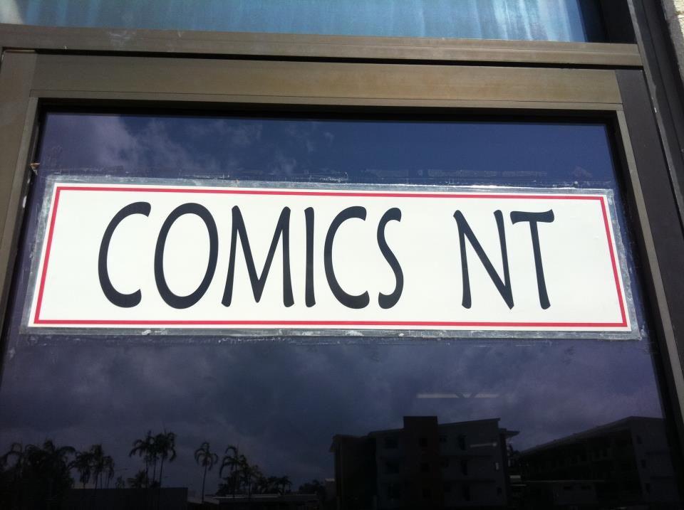 Comics NT.jpg