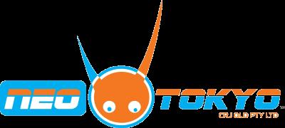 Neo Tokyo Toowoomba.png