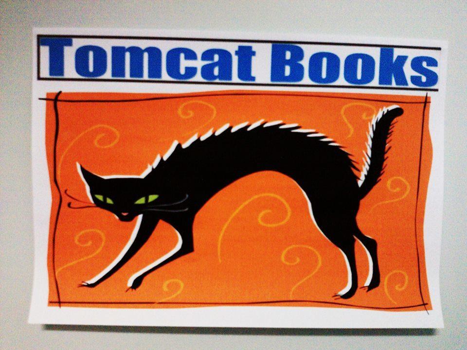 Tomcat Comics.jpg