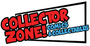 Collector Zone.png