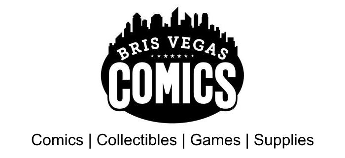 BrisVegasComics-logo.png