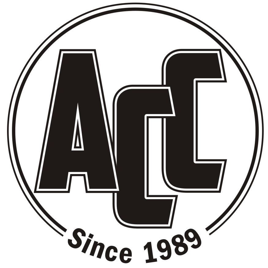 AdelaideComicCentre-logo.png