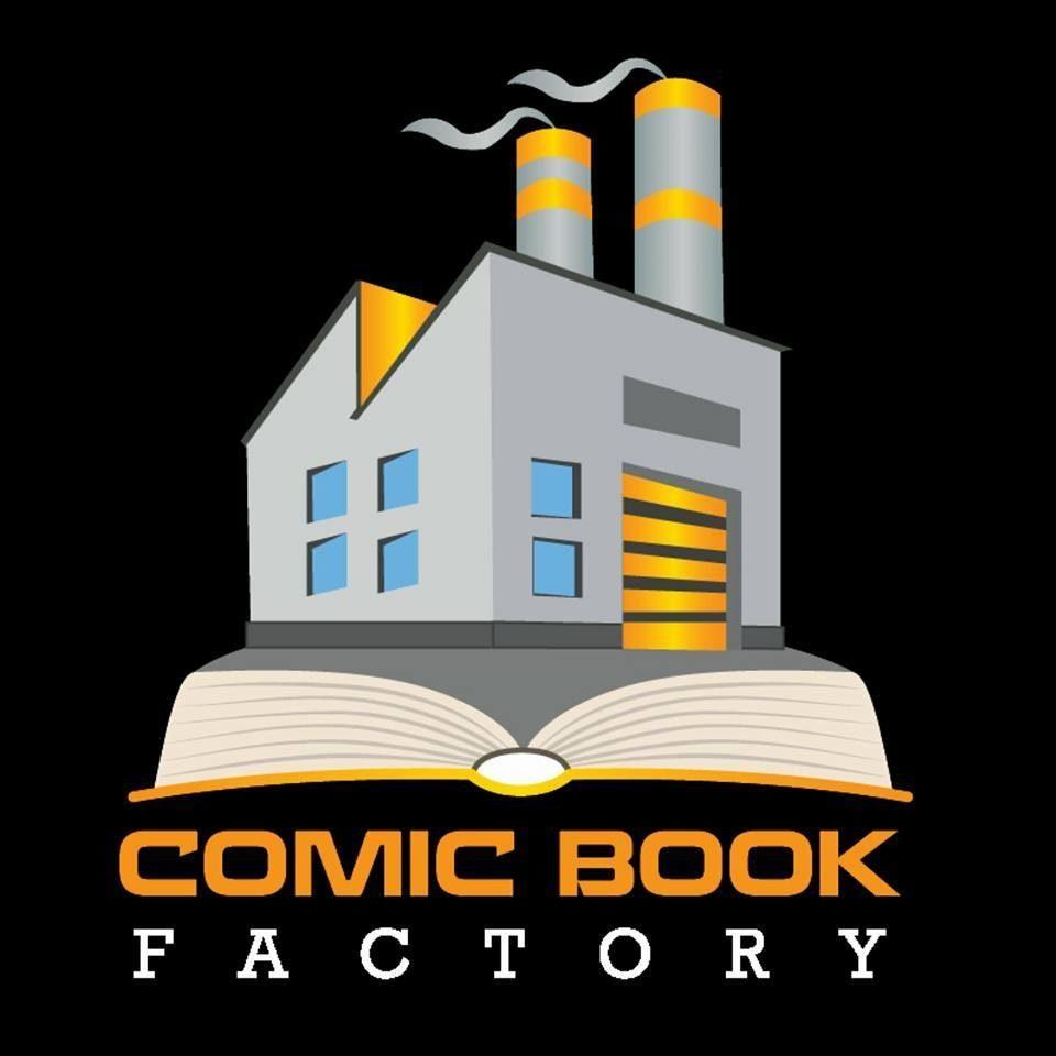 Comic Book Factory.jpg