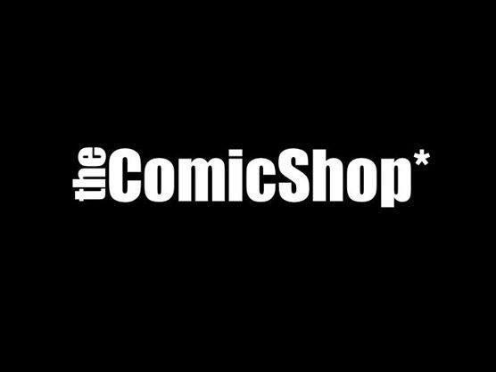 the comic shop liverpool.jpg