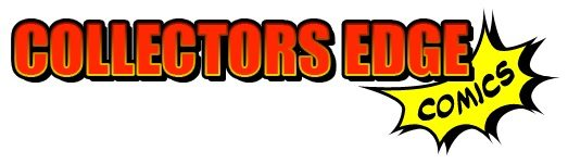 Collector's edge comics.jpg