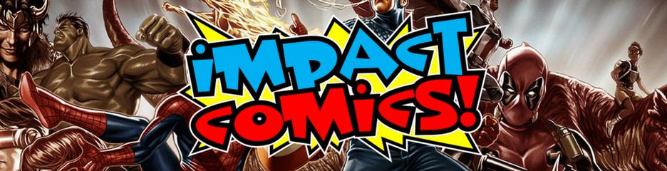impact comics.png