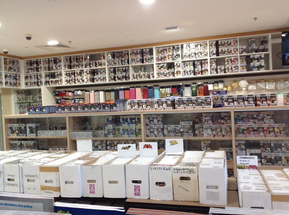 Penneys-Paper-Shop2.jpg
