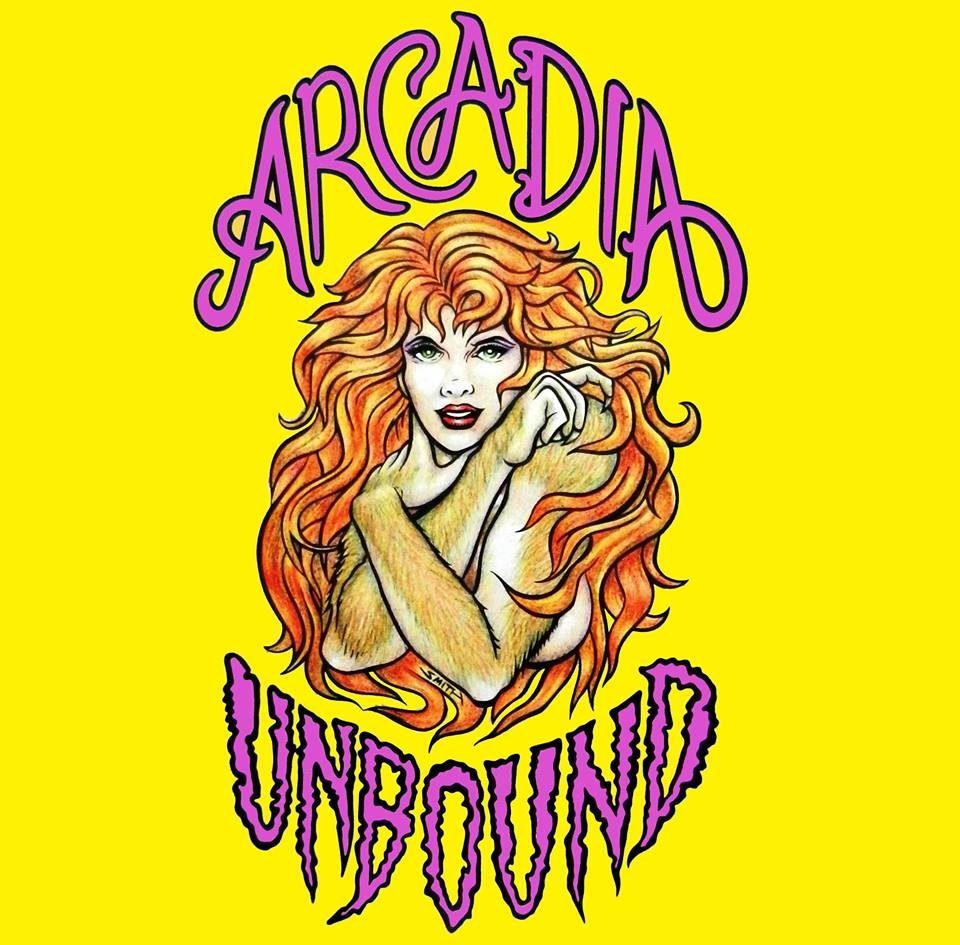 Arcadia Unbound.jpg