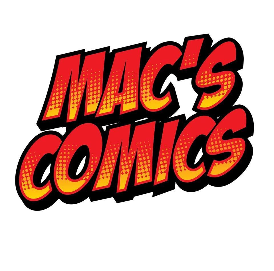 MacsComics.jpg