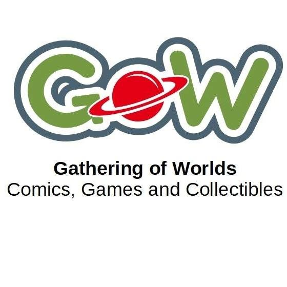 Gathering of Worlds.jpg