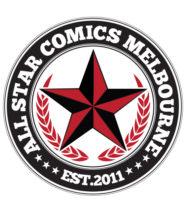 allstarcomics-logo.jpg
