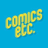 Comics ETC logo.jpg
