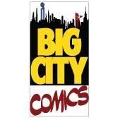 Big City Comics.jpg