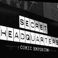secret headquarters comic emporium logo.jpg