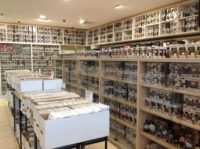 Penneys-Paper-Shop.jpg