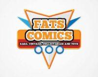 fats_comics.jpg