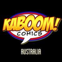 Kaboom Comics Australia.jpg