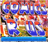 Comics 'r' us.jpg