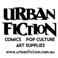 Urban Fiction.jpeg