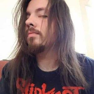 Duncan Pranevicius