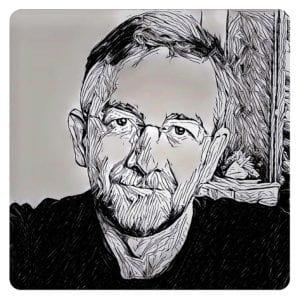 Tony Menzie