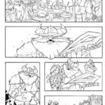 XCT page 3