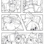 XCT page 4