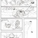 XCT page 8
