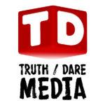Trust Dare Media