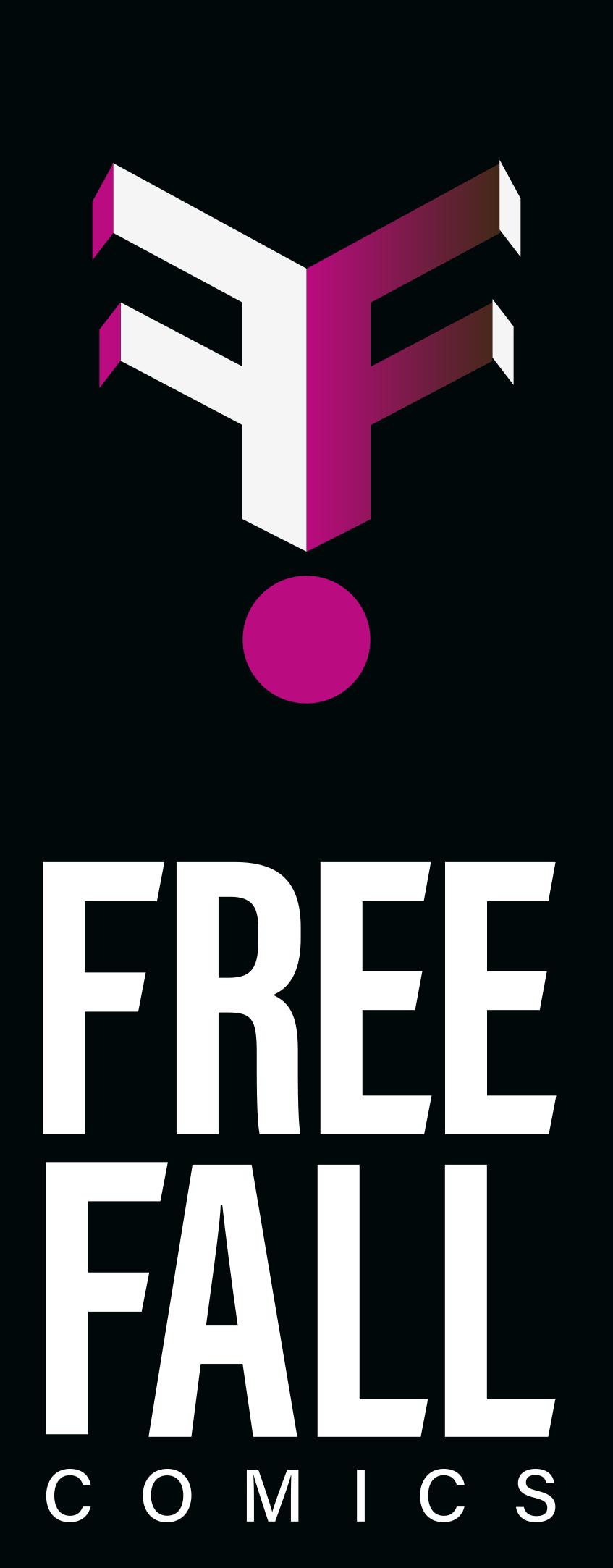 Free Fall Comics