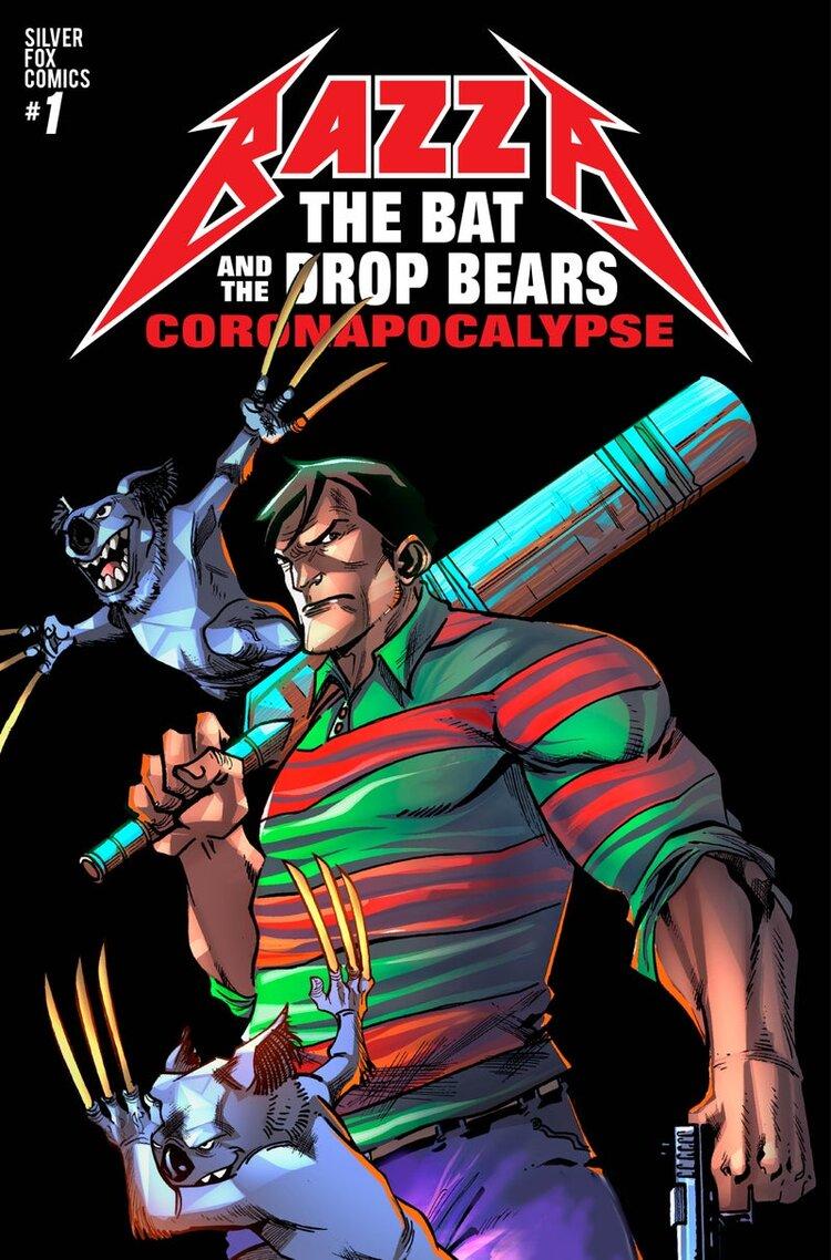 Bazza_Drop_Bears_1