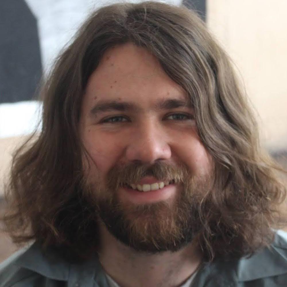 Steven Christie
