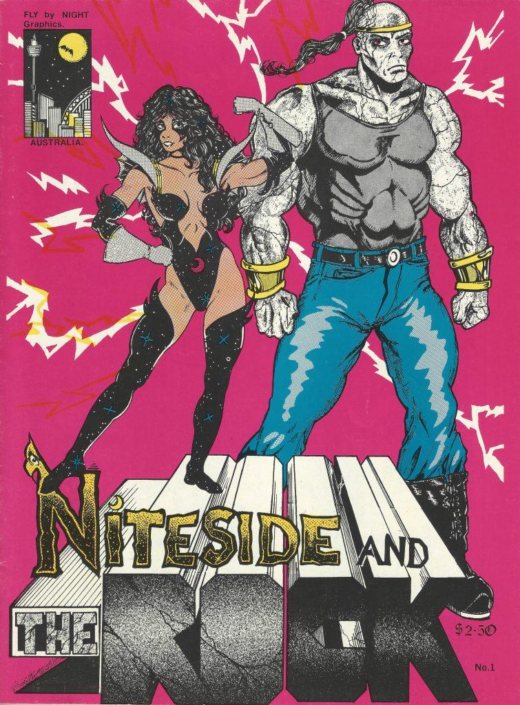 niteside-rock-1