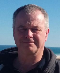 Gary Dellar